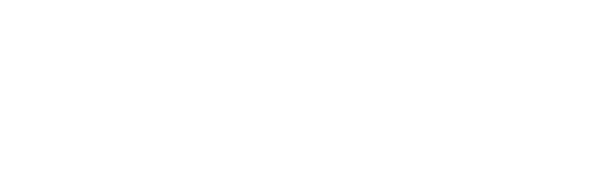 Cornwall Association of Tourist Attractions logo