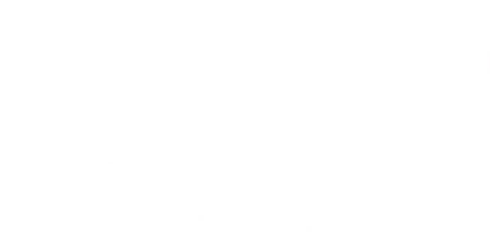 The Great Gardens Of Cornwall logo
